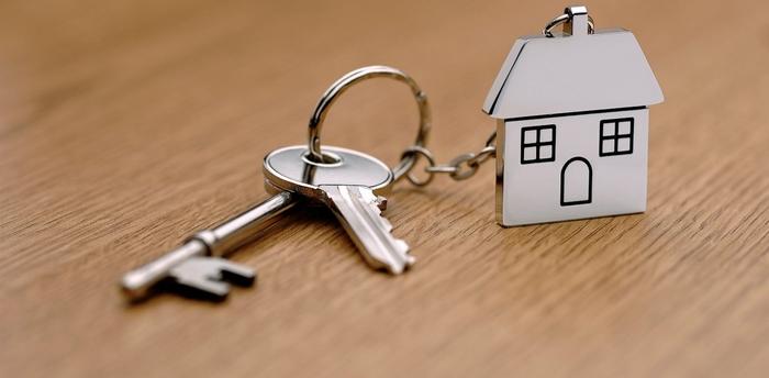 Каждое из региональных отделений может создавать другие виды льготных ипотек