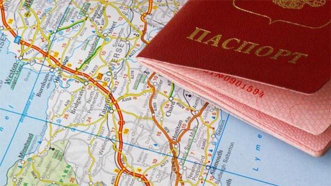 Город чехов как быстро можно выписаться из квартиры