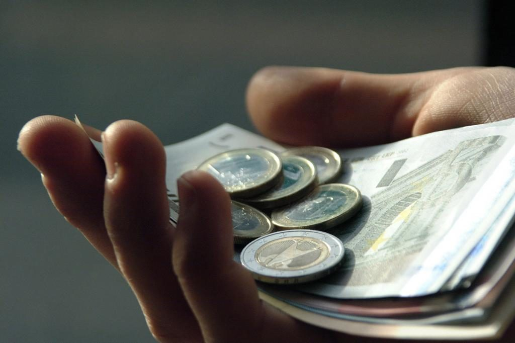 Кому положена пенсия по потере кормильца - условия, сроки и пакет документов