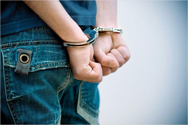 К неплательщикам алиментов может применяться уголовная ответственность