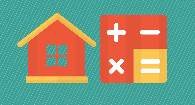 Налоговый вычет при покупке квартиры в ипотеку: особенности расчета и оформления