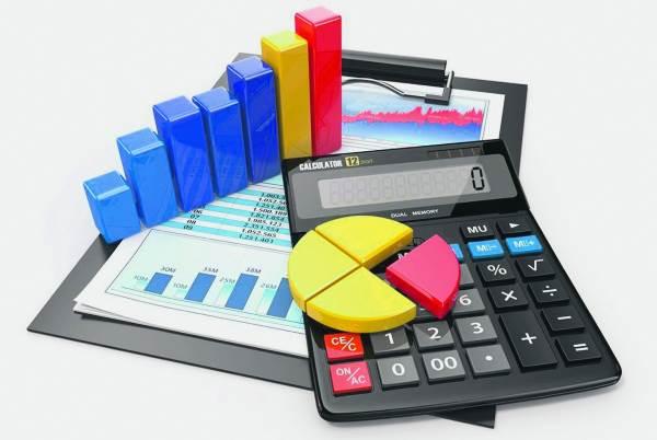 Недостаточные основания для предоставления отсрочки - одна из основных причин в отказе предоставления кредитных каникул