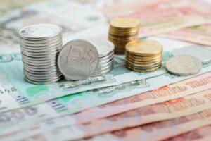 Оплата дополнительных расходов, выделяемых на реабилитацию различных форм