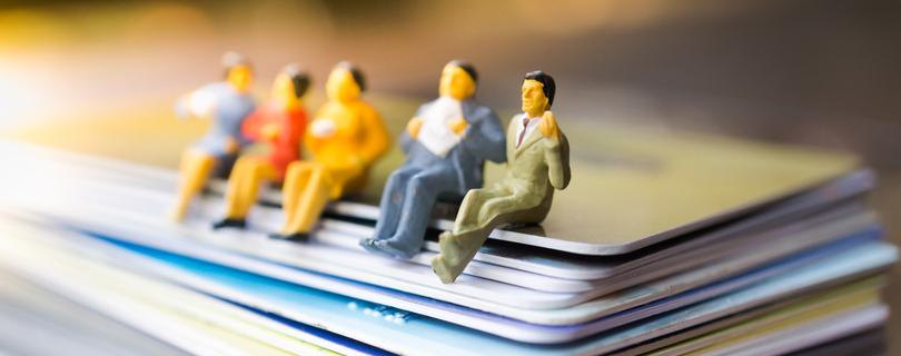 Перерыв в работе может привести к созданию ситуаций, влекущих к угрозе здоровья или даже гибели людей является основанием для назначения сверхурочных часов