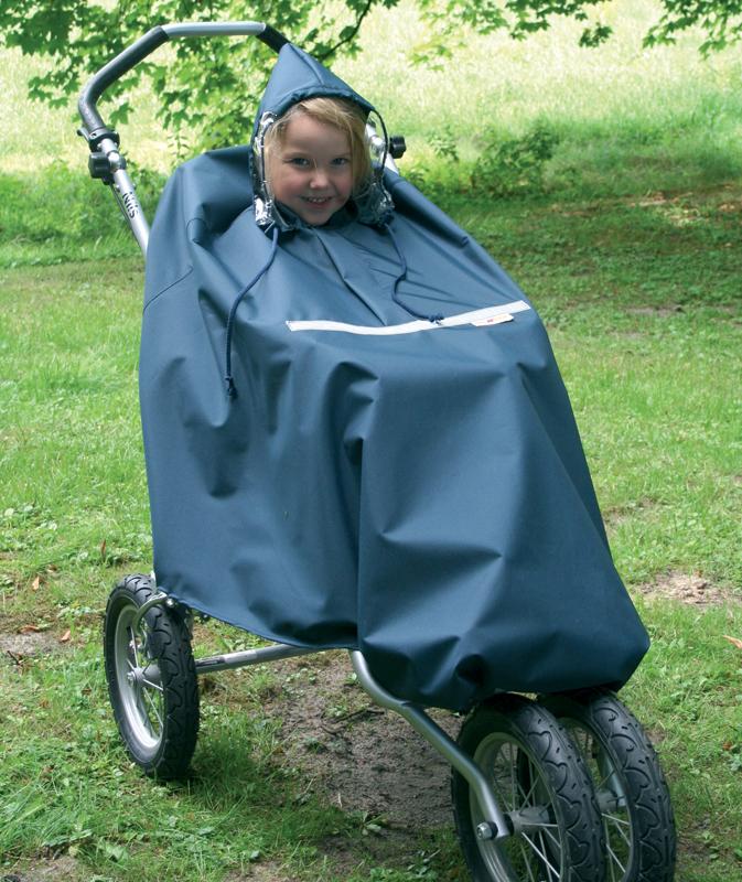 Льготы инвалидам 1 группы - льготы и права инвалидов