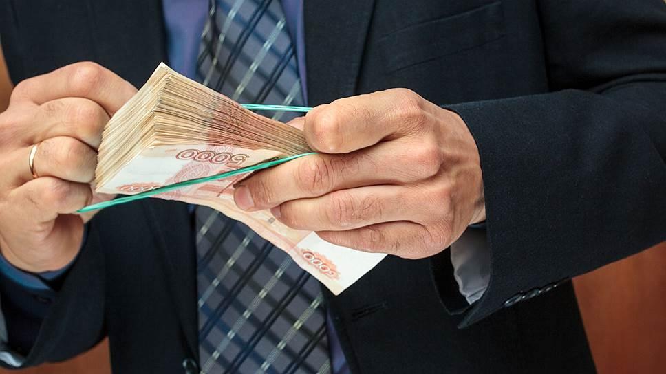 Статья за вымогательство денег УК РФ
