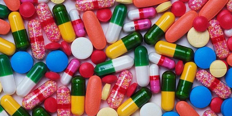 Государство предлагает пенсионерам 50 процентную скидку на приобретение медикаментов