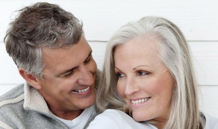 Доплата к пенсии за 30 лет совместной жизни супругов
