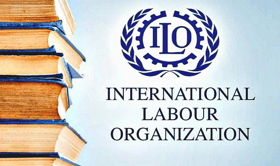 Каждая страна, являющаяся членом Международной организации труда, обязана установить под свою подведомственность такое стоимостное выражение заработной платы