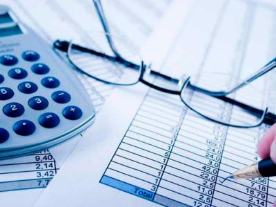 Как проверить налоги физического лица