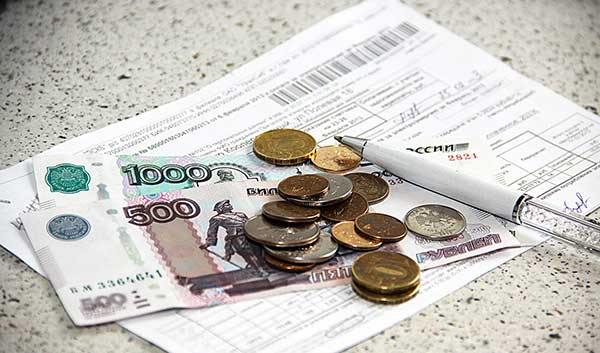 Кому положена надбавка к пенсии - узнайте из нашей статьи