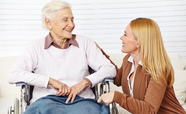 Предоставление 2 группы инвалидности