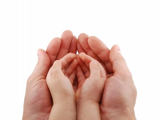 Входит ли опекаемый ребенок в число детей при получении льгот
