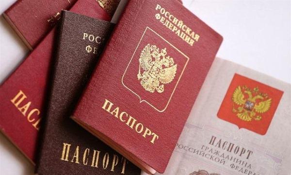 Наличие российского гражданства - обязательное условие для получения бесплатного земельного участка
