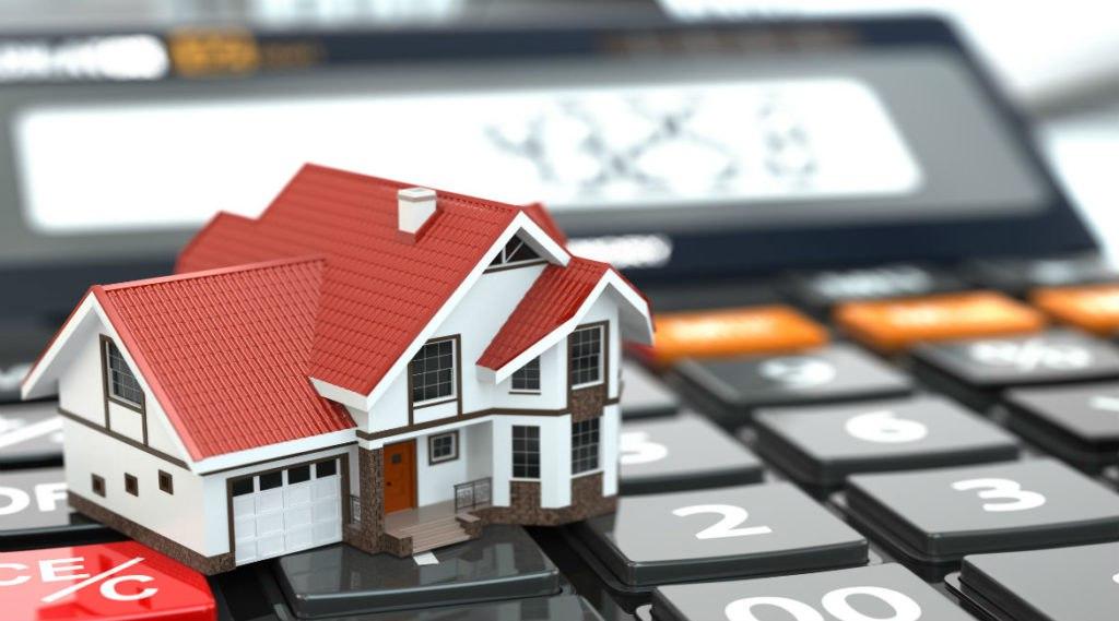 Налог на имущество по кадастровой стоимости для юридических лиц в 2018 - 2019 году