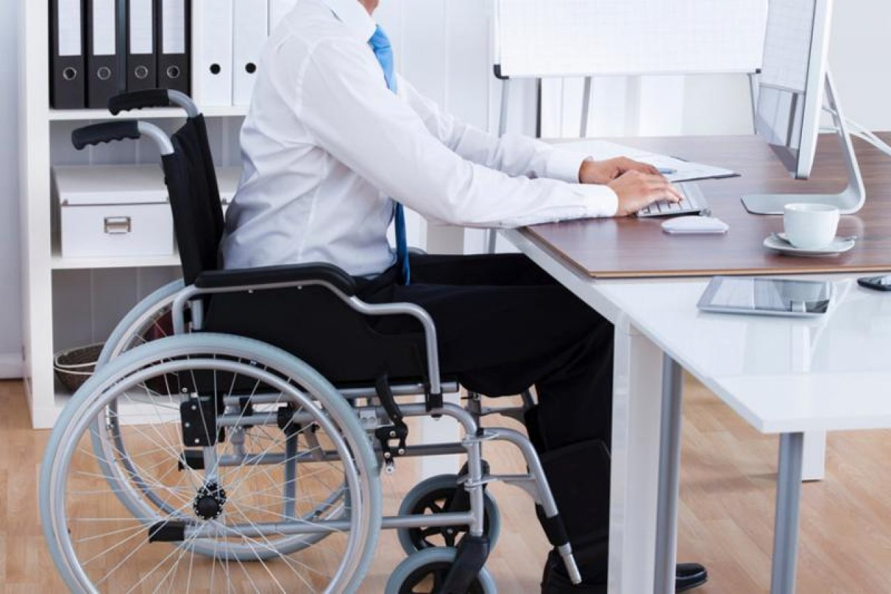 Льготы инвалидам 3 группы - перечень льгот и способы их получения