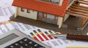 Сколько раз можно получить налоговый вычет