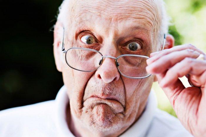 Цена билетов для сопровождающих лиц пенсионеров подлежит льготному уменьшению