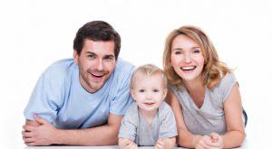 Где можно получить справку о составе семьи