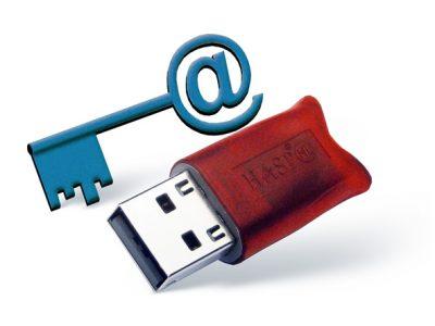 Как пользоваться электронной подписью