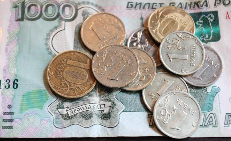 Кому положена доплата к пенсии за службу в советской армии