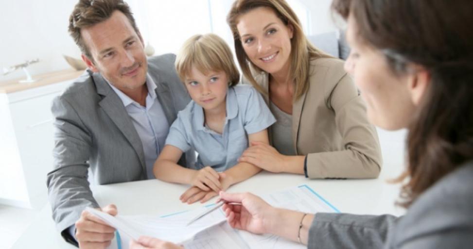 Кредит под материнский капитал - условия и порядок получения