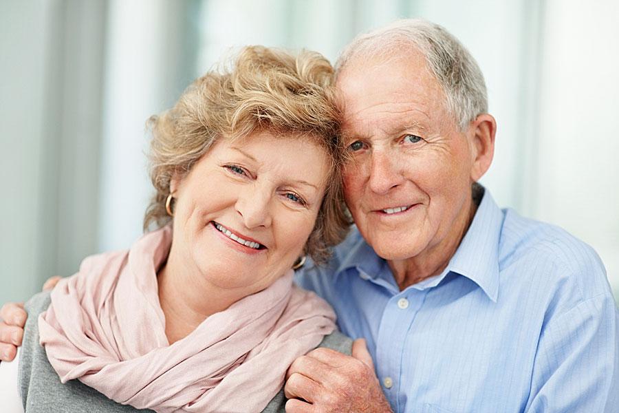 Льготы одиноким пенсионерам - полный перечень льгот