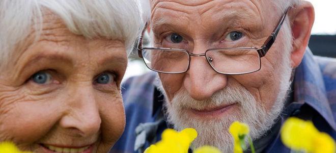 Оформление субсидий для пенсионеров в 2019 году