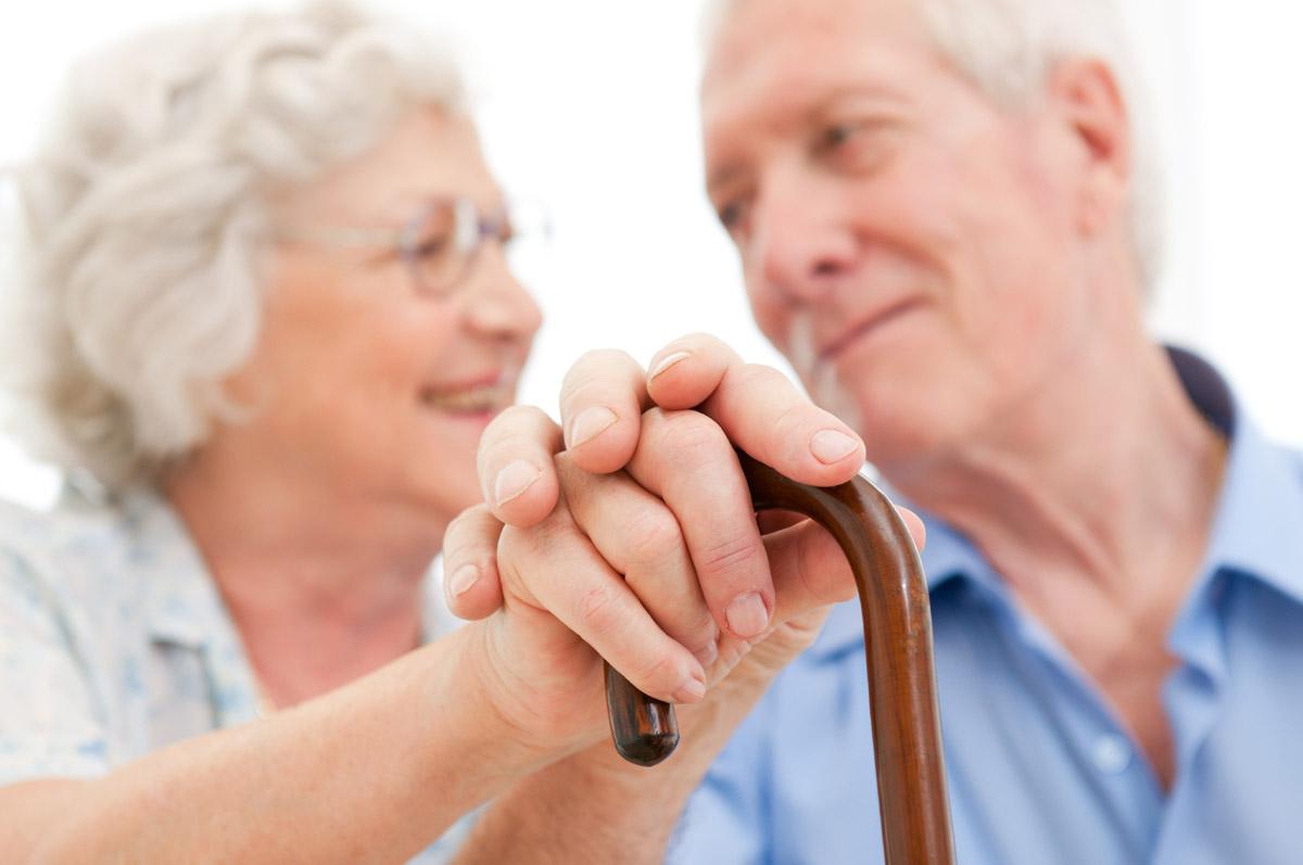 Льготы пенсионерам - виды льгот и порядок их получения