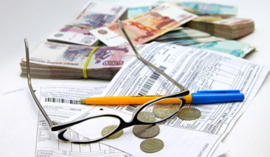 Льготы по налогу на имущество - как оформить и кому положена
