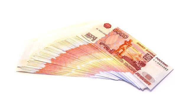 Материнский капитал 25 тысяч - какие документы нужны? Узнайте из нашей статьи!