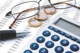 Как подать документы на налоговый вычет