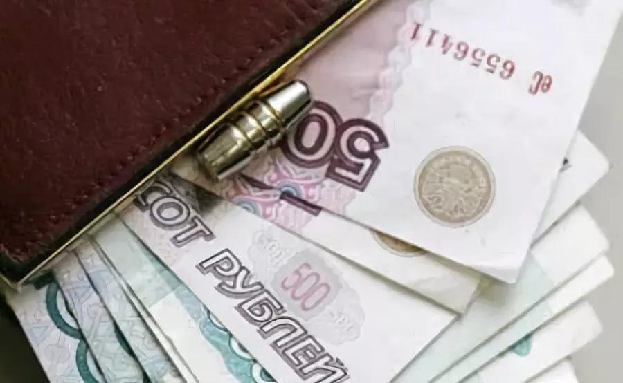 Компенсация за задержку заработной платы 2018 калькулятор