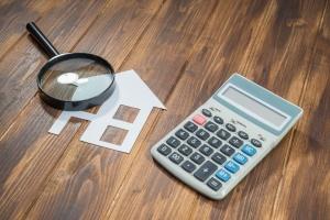 Когда можно получить налоговый вычет при покупке квартиры по ДДУ