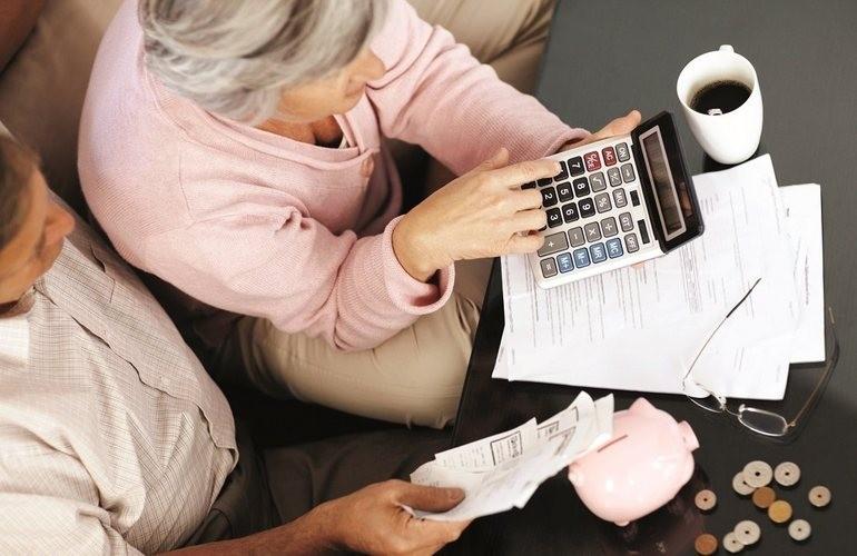 Льготная пенсия медработникам в 2018-2019 году изменение